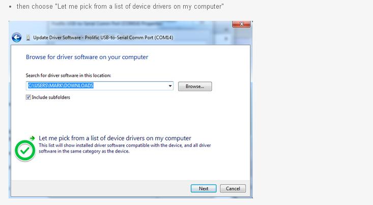 download upgrading